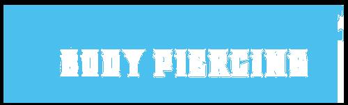 Spider-Bite Logo