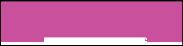 Manchester Adult Lifestyles Logo